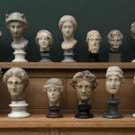 Rouw heeft vele gezichten. Herken jij ze? Herken jij de symptomen van rouw?